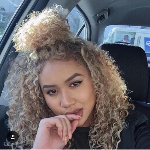 selfie-hair