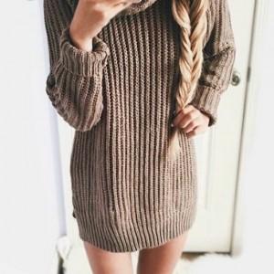 sueter-vestidos