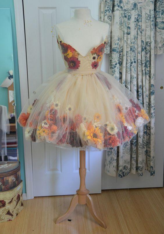Vestidos Para Chicas Que No Quieren Lo De Siempre En Sus Xv Anos