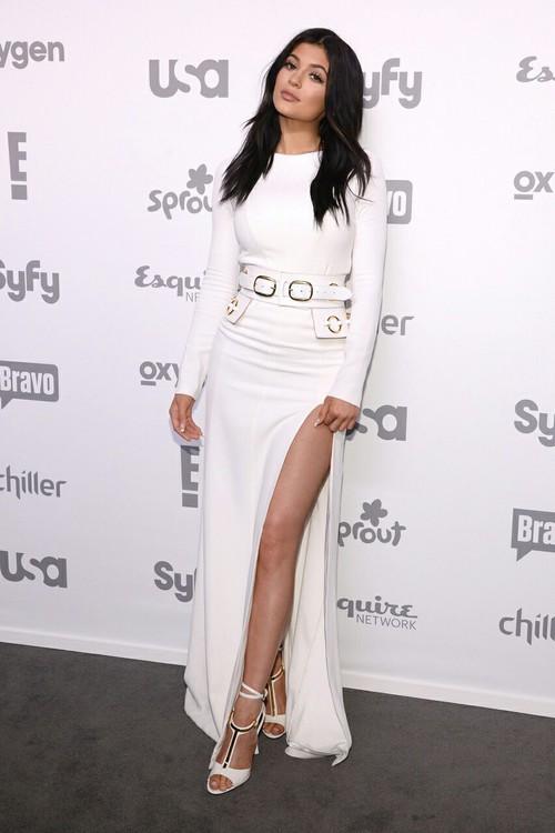 vestido-blancos