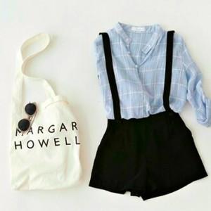vintage-look