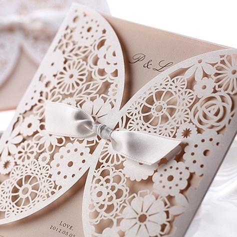 wedding invitacion