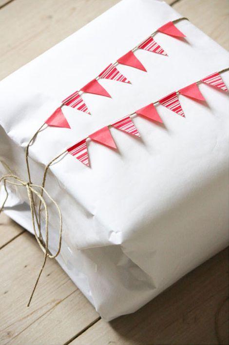 wrap regalo