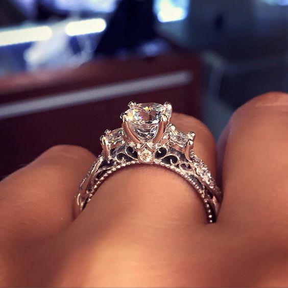 anillo compro