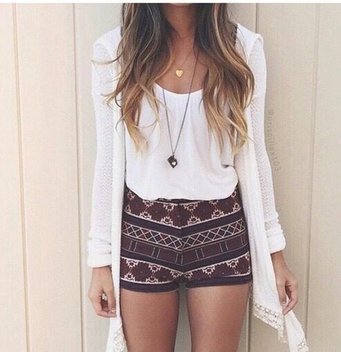 blusa_blanca