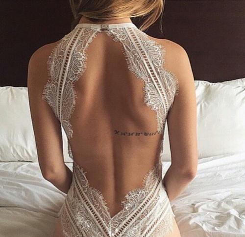 bride-tattoo
