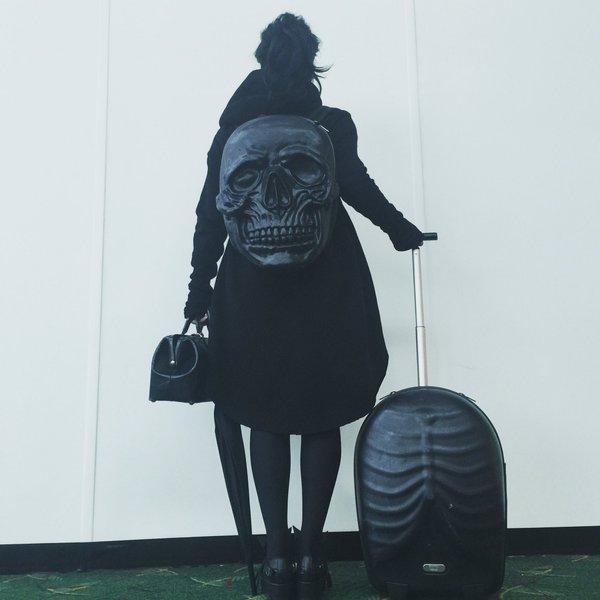 calavera-mochilas