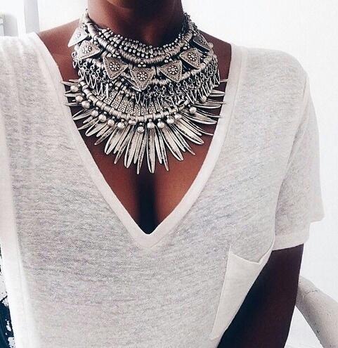 collar-enorme