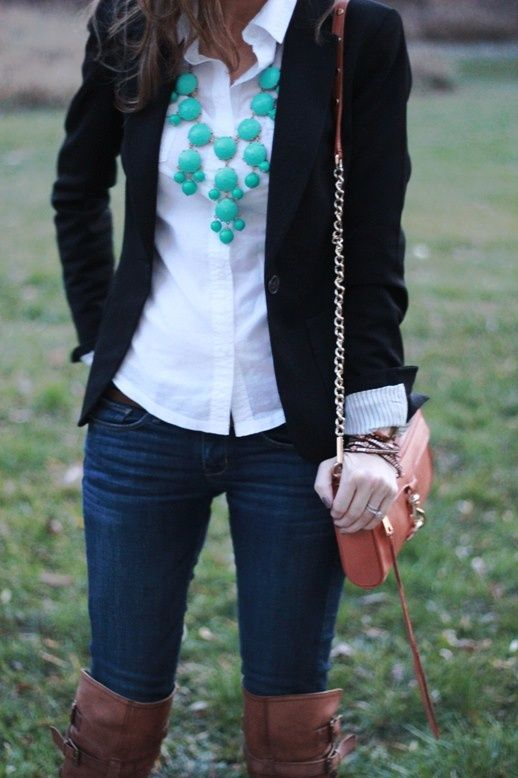 collar-grande