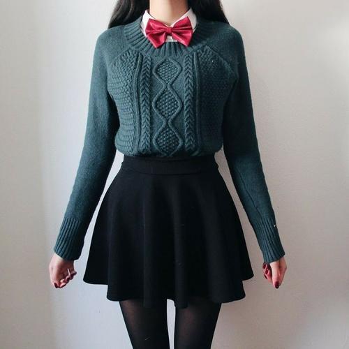 combinaciones de colores ropa
