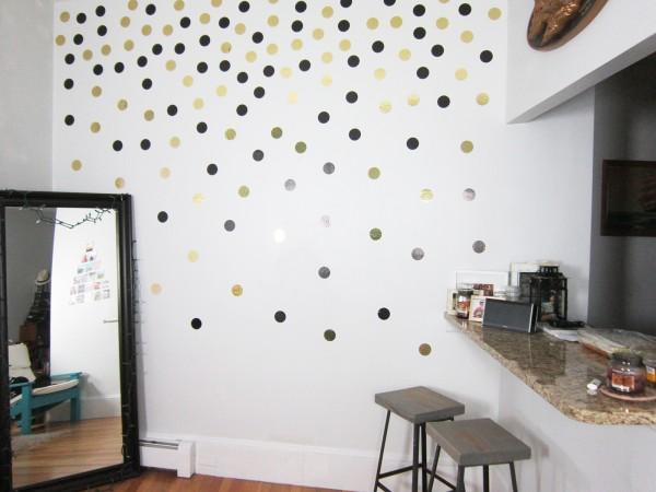 Ideas para decorar un departamento peque o for Ideas para departamentos