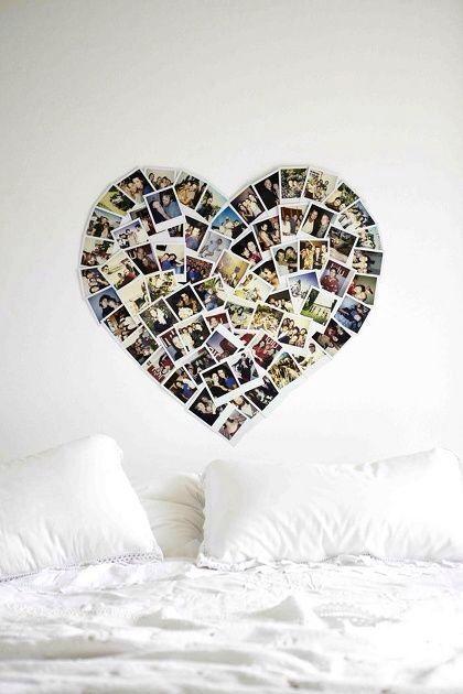 corazon fotos