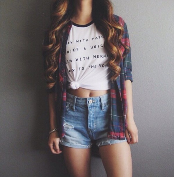 12 outfits estilo country chic que no te vas a querer quitar Country style fashion tumblr