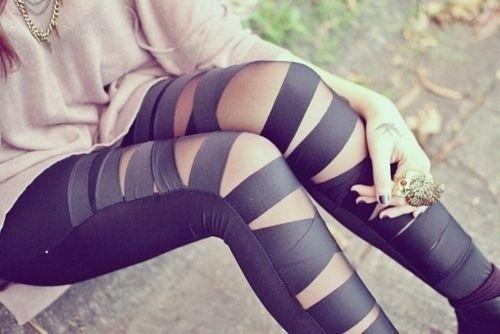cutest leggins