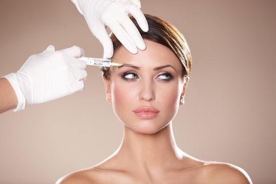 estetic surgery