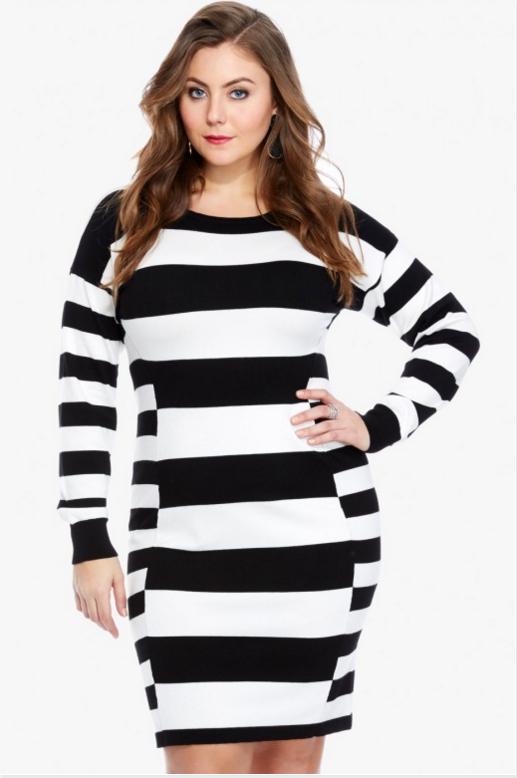 Comprar ropa para gorditas online en argentina