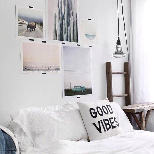 Ideas decoracion apartamento peque o for Como decorar tu apartamento