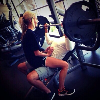 gym_couple
