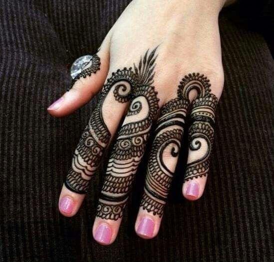 ideas-tatuajes-mehndi