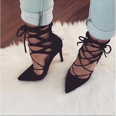 laceup-heels
