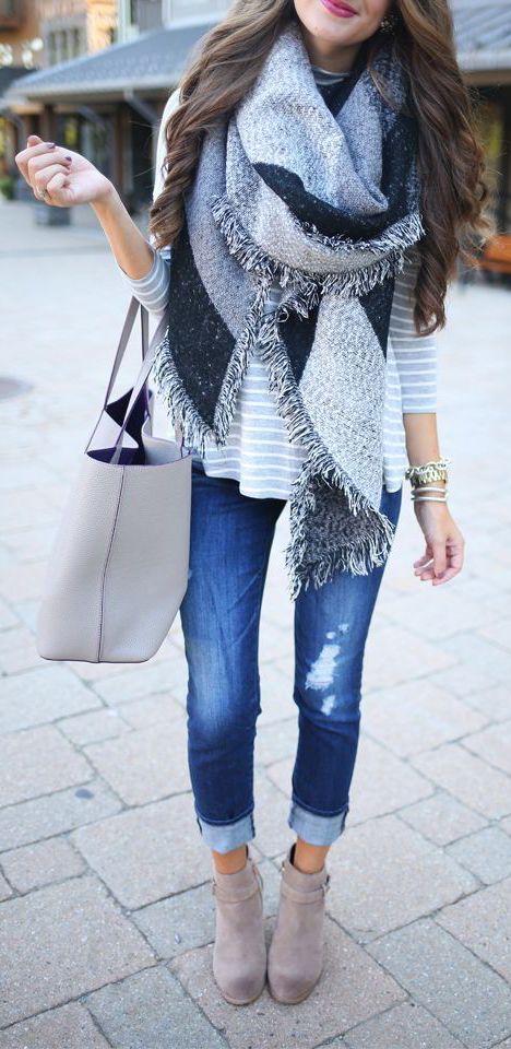 lanket-scarf