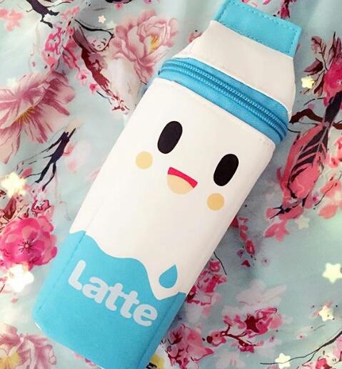 latte pencil