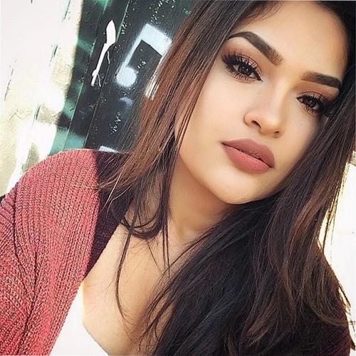 Ideas De Maquillaje Sencillo Para Una Cita Con Tu Crush