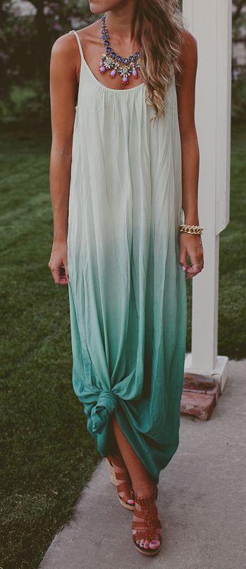nudo vestido