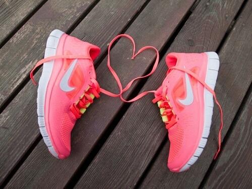 nuevo calzado