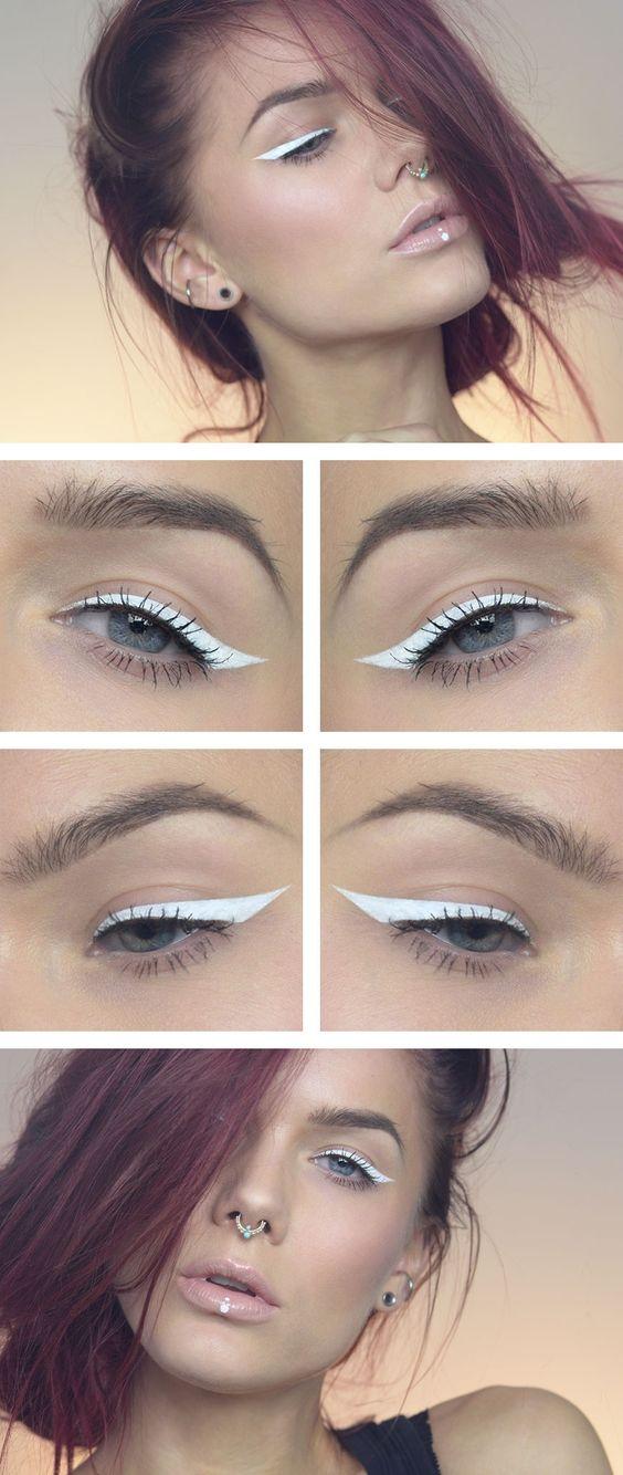ojos septum