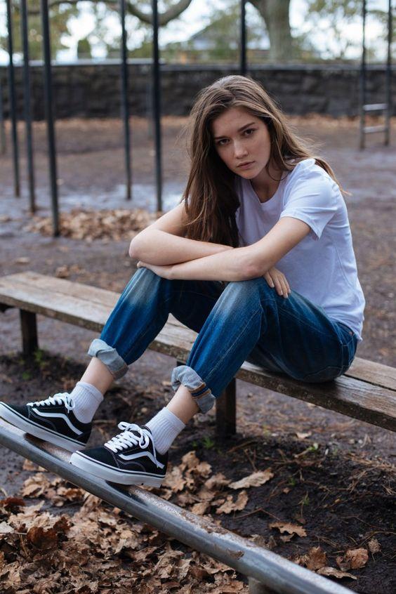 omboygirl