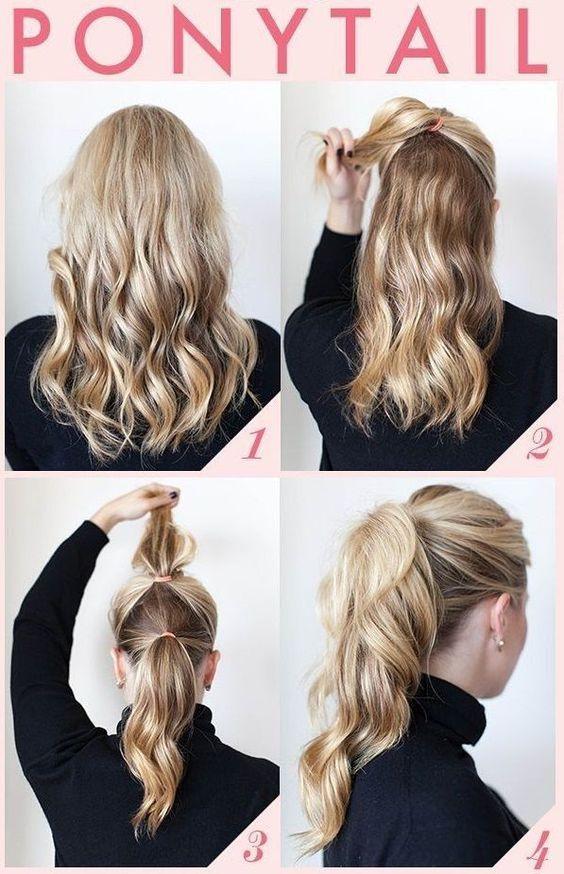 peinado_formal