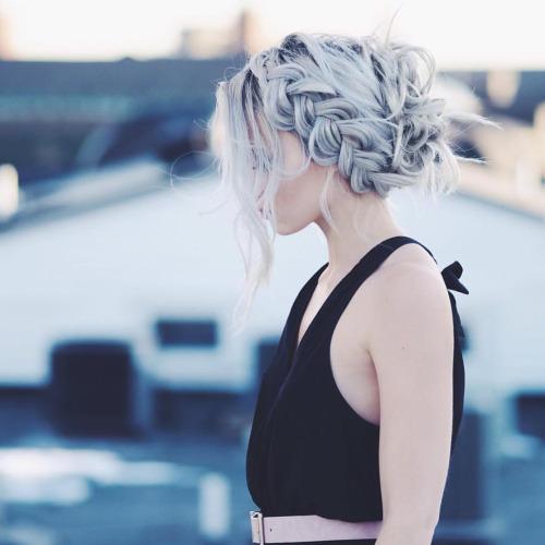 peinadooo