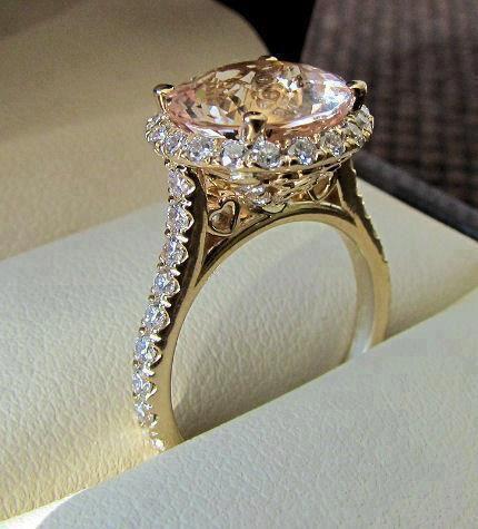 piedrota anillo