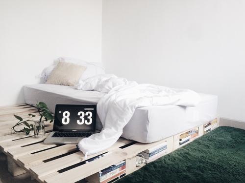 rooom minimalist