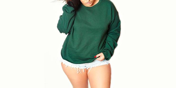 683b4c1900 12 Tiendas de ropa en línea para chicas gorditas