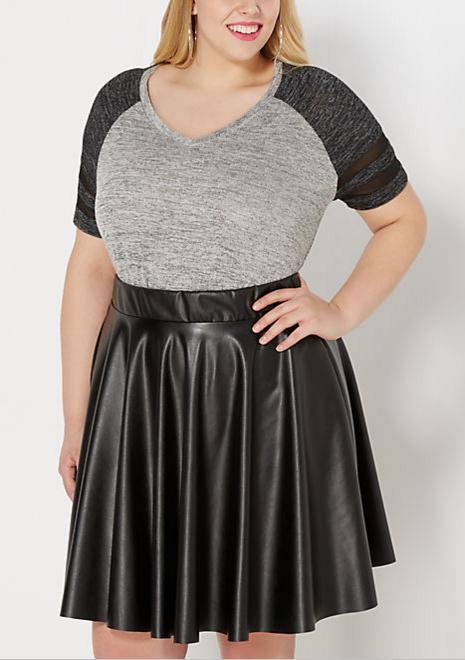 6fe964d01 12 Tiendas de ropa en línea para chicas gorditas