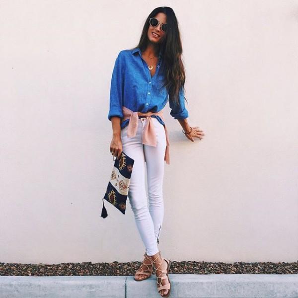 sandalias-jeans