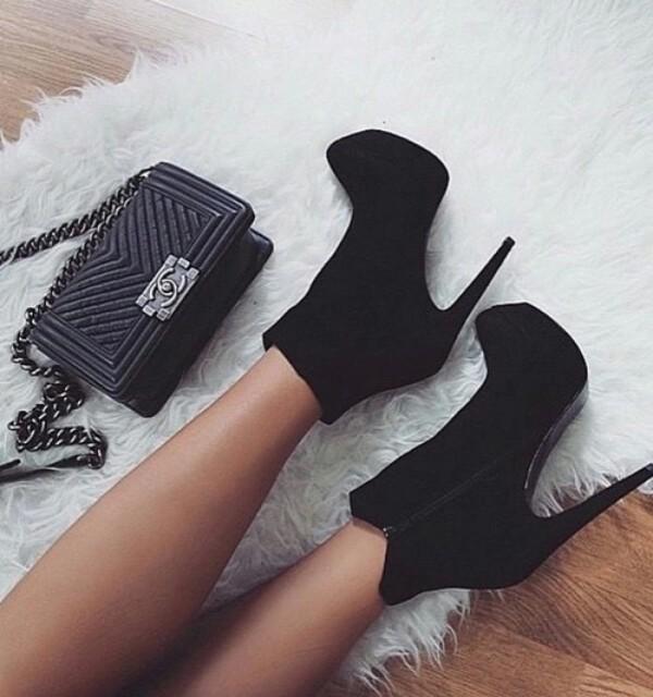 selfies zapatosss