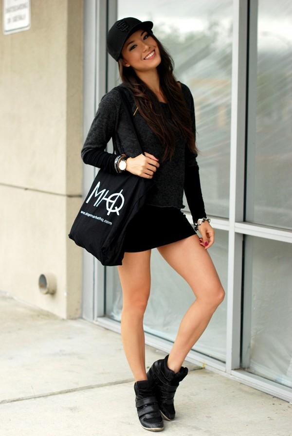 super estilo
