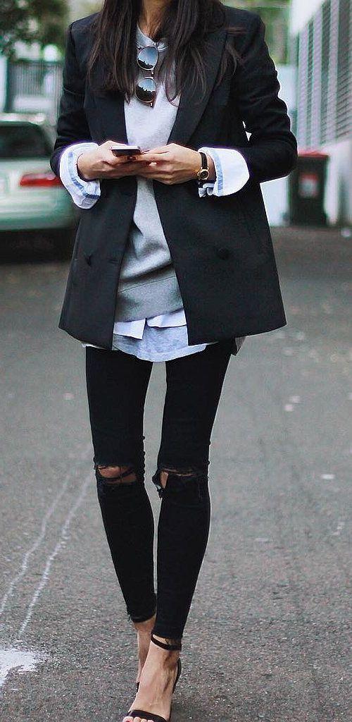 sweatshirts jacket