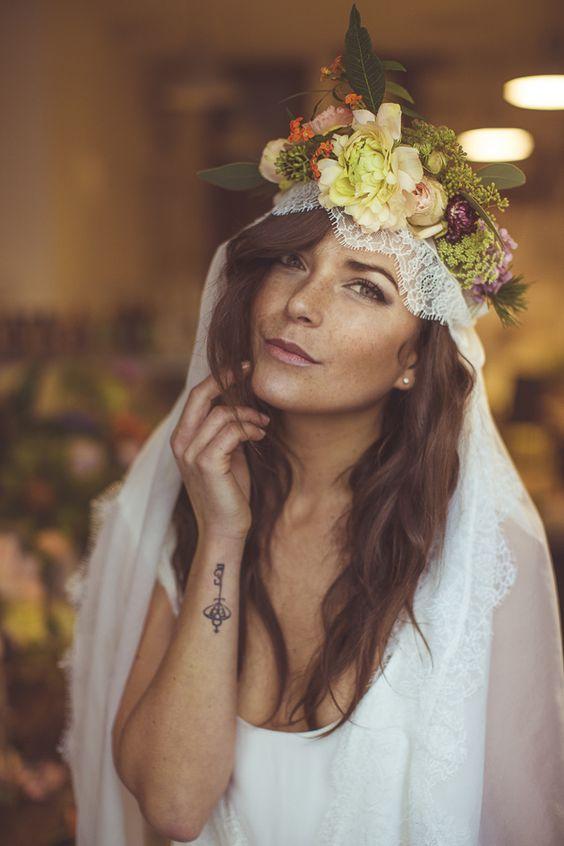 tattoo-brides