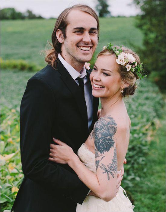 tattoo_bride