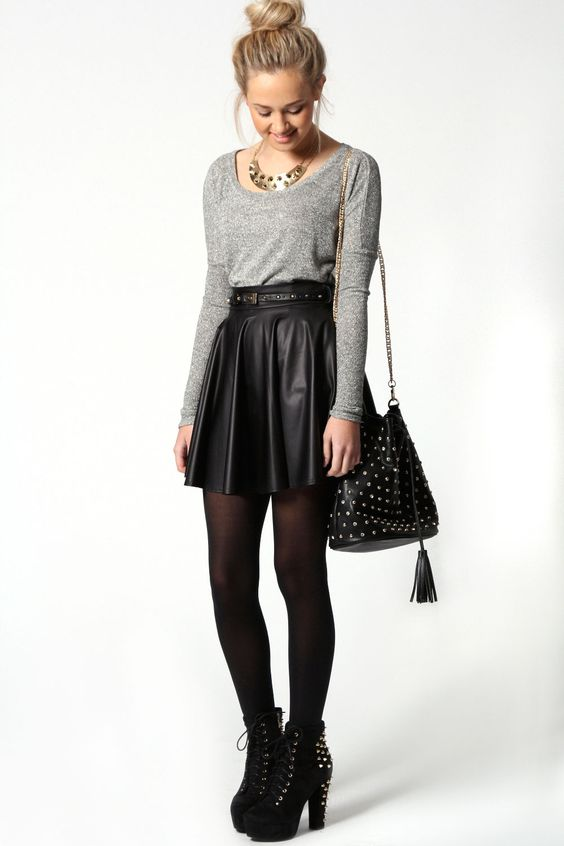 teenoutfit
