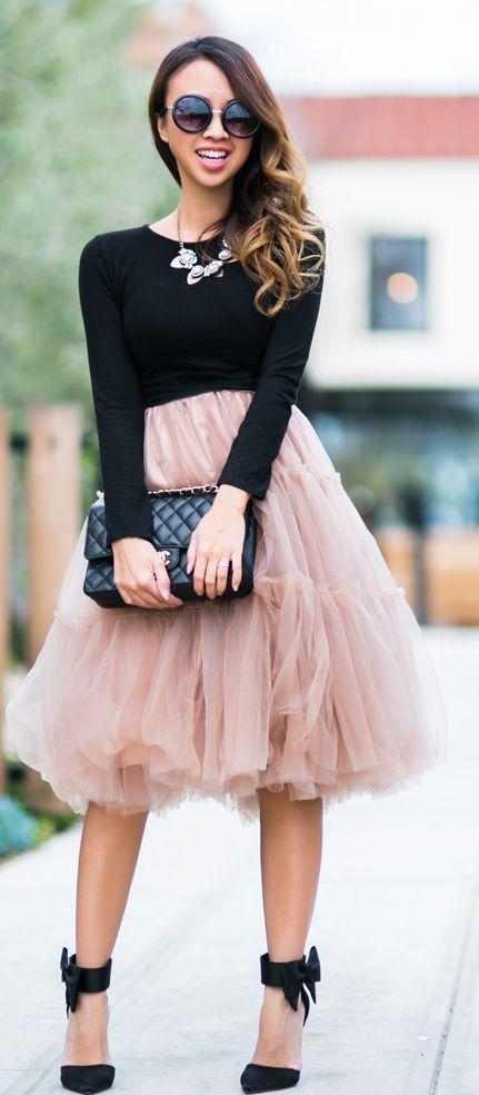 vestido_mangas