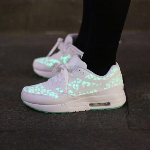 amazing sneakers