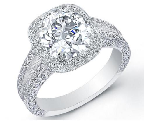 anillo-de-compromiso-caro