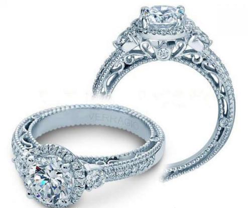 anillo-diaman
