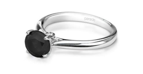 anillo-piedra-negra