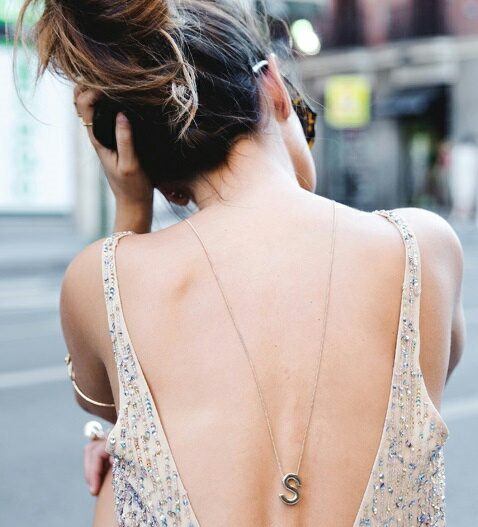back-necklace